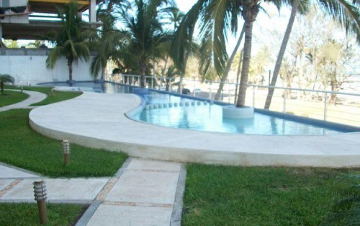 Foto de departamento en renta en, playa de oro mocambo, boca del río, veracruz, 1117889 no 13