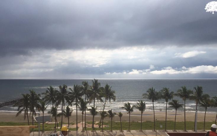 Foto de departamento en venta en, playa de oro mocambo, boca del río, veracruz, 1237667 no 06