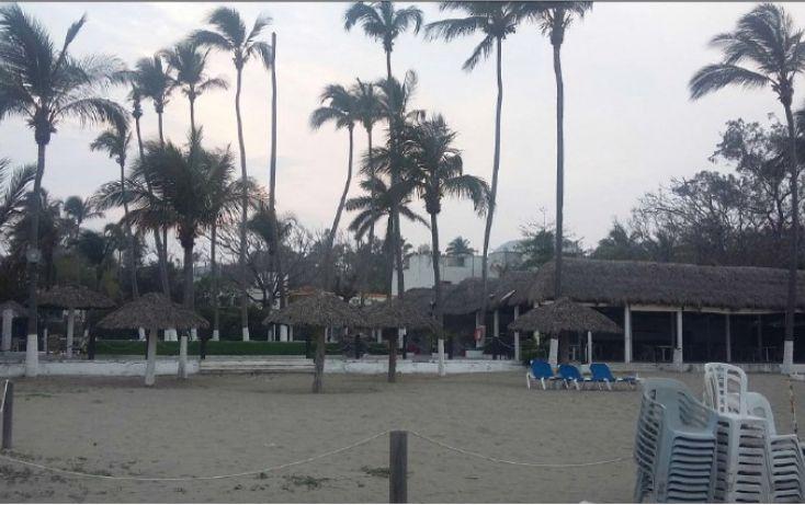 Foto de terreno comercial en venta en, playa de oro mocambo, boca del río, veracruz, 1246619 no 03