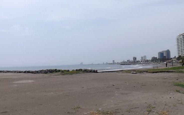 Foto de terreno comercial en venta en, playa de oro mocambo, boca del río, veracruz, 1246619 no 04