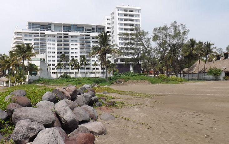 Foto de terreno comercial en venta en, playa de oro mocambo, boca del río, veracruz, 1246619 no 05