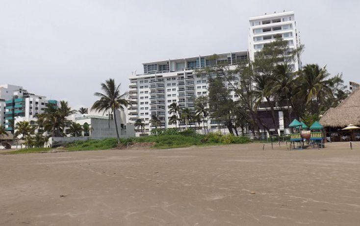 Foto de terreno comercial en venta en, playa de oro mocambo, boca del río, veracruz, 1246619 no 06