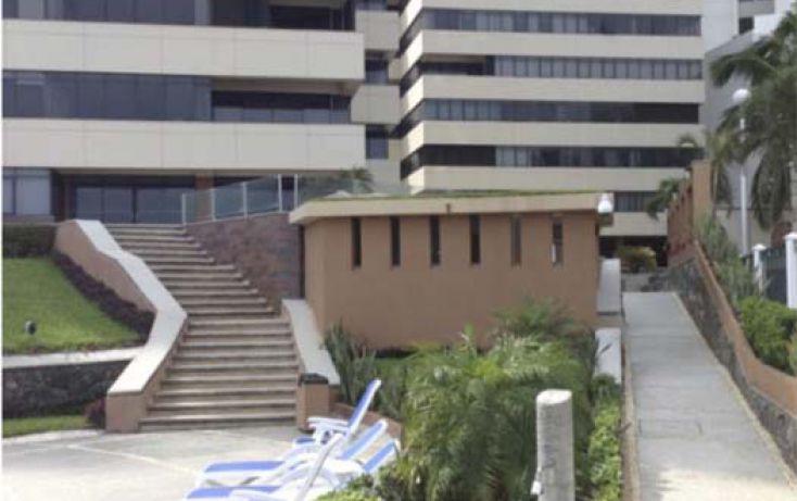 Foto de departamento en renta en, playa de oro mocambo, boca del río, veracruz, 1299491 no 03
