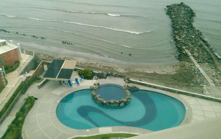 Foto de departamento en renta en, playa de oro mocambo, boca del río, veracruz, 1299491 no 06