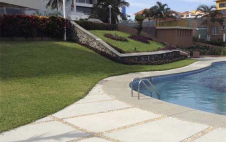 Foto de departamento en renta en, playa de oro mocambo, boca del río, veracruz, 1299491 no 07