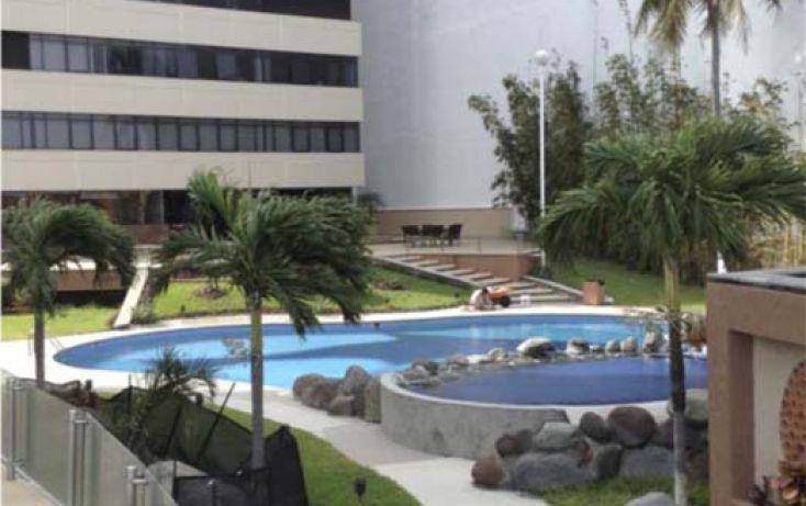 Foto de departamento en renta en, playa de oro mocambo, boca del río, veracruz, 1299491 no 09