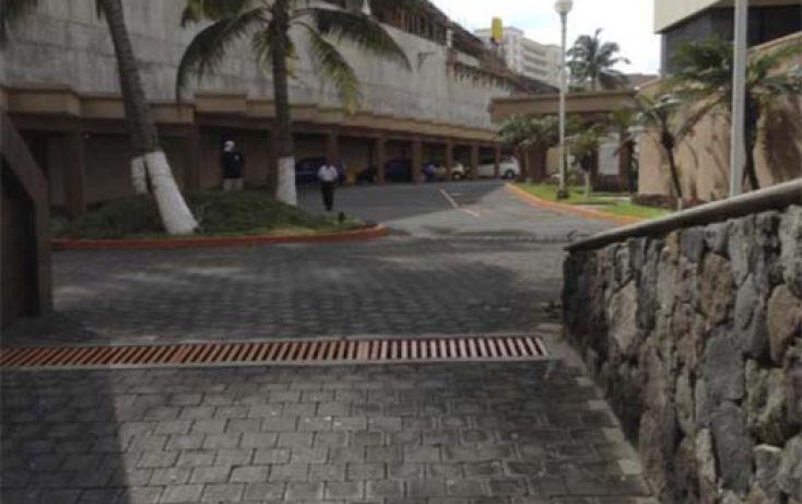 Foto de departamento en renta en, playa de oro mocambo, boca del río, veracruz, 1299491 no 11