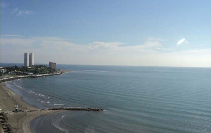 Foto de departamento en renta en, playa de oro mocambo, boca del río, veracruz, 1299491 no 31