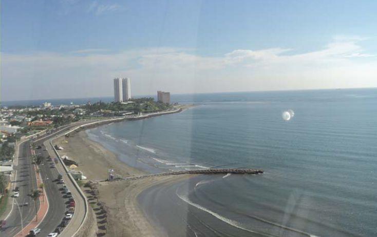 Foto de departamento en renta en, playa de oro mocambo, boca del río, veracruz, 1299491 no 32