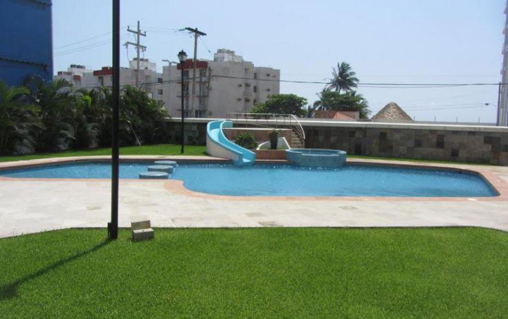 Foto de departamento en renta en, playa de oro mocambo, boca del río, veracruz, 1340997 no 01