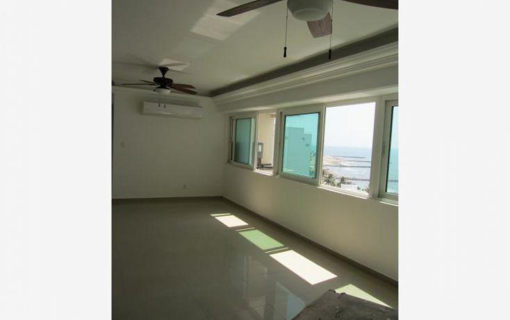 Foto de departamento en renta en, playa de oro mocambo, boca del río, veracruz, 1340997 no 09