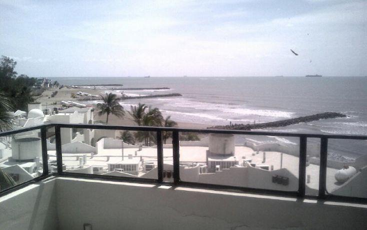 Foto de departamento en renta en, playa de oro mocambo, boca del río, veracruz, 1420063 no 03