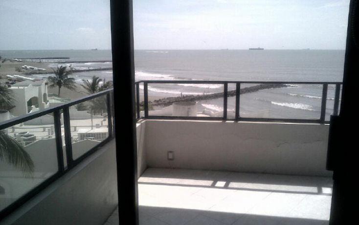 Foto de departamento en renta en, playa de oro mocambo, boca del río, veracruz, 1420063 no 06