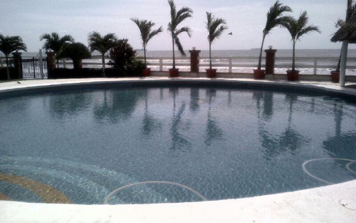 Foto de departamento en renta en, playa de oro mocambo, boca del río, veracruz, 1420063 no 09