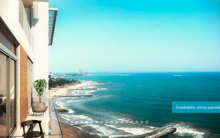 Foto de departamento en venta en, playa de oro mocambo, boca del río, veracruz, 1481679 no 05