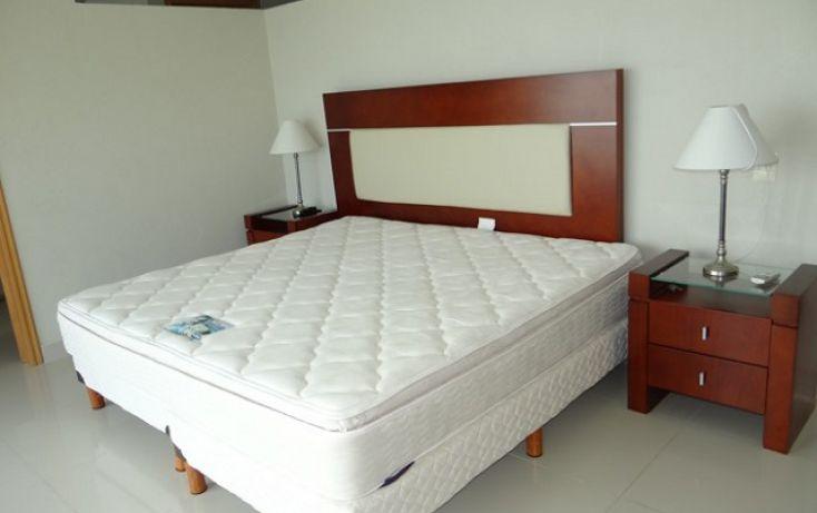 Foto de departamento en venta en, playa de oro mocambo, boca del río, veracruz, 1694550 no 08