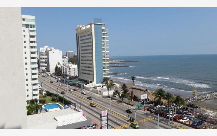 Foto de departamento en venta en, playa de oro mocambo, boca del río, veracruz, 1735920 no 09