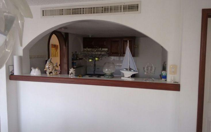 Foto de departamento en renta en, playa de oro mocambo, boca del río, veracruz, 1776224 no 08