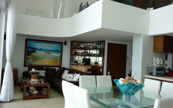 Foto de departamento en venta en, playa de oro mocambo, boca del río, veracruz, 1776974 no 01
