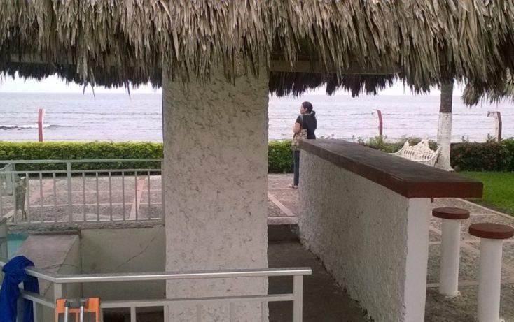 Foto de casa en renta en, playa de oro mocambo, boca del río, veracruz, 1930454 no 09