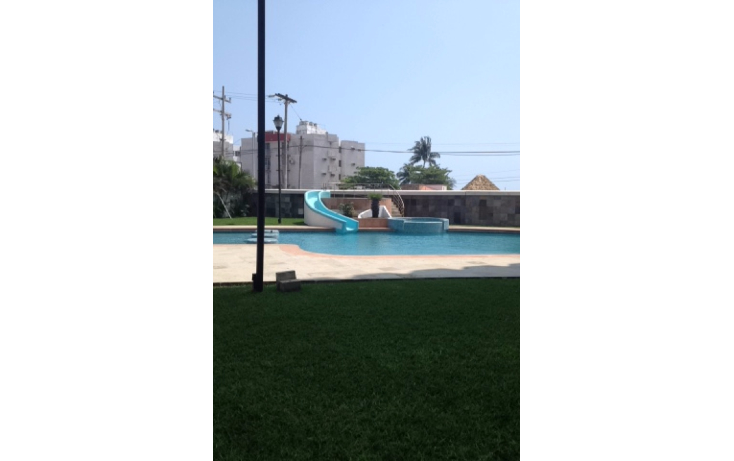Foto de departamento en renta en  , playa de oro mocambo, boca del r?o, veracruz de ignacio de la llave, 1044231 No. 06