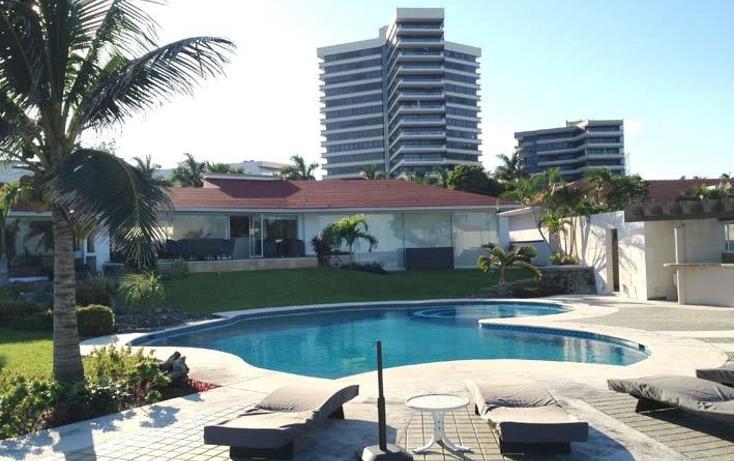 Foto de casa en venta en  , playa de oro mocambo, boca del r?o, veracruz de ignacio de la llave, 1045515 No. 04