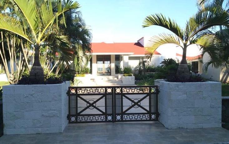 Foto de casa en venta en  , playa de oro mocambo, boca del r?o, veracruz de ignacio de la llave, 1045515 No. 06