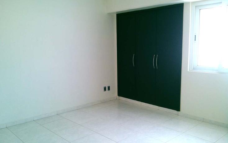 Foto de departamento en venta en  , playa de oro mocambo, boca del r?o, veracruz de ignacio de la llave, 1059879 No. 05