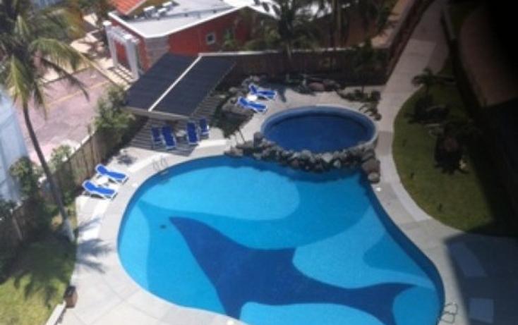 Foto de departamento en renta en  , playa de oro mocambo, boca del r?o, veracruz de ignacio de la llave, 1090717 No. 02