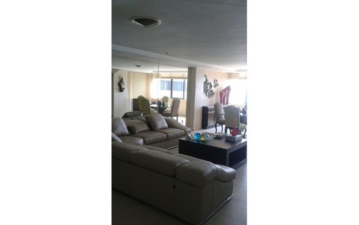 Foto de departamento en renta en  , playa de oro mocambo, boca del r?o, veracruz de ignacio de la llave, 1090717 No. 04