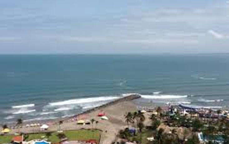 Foto de departamento en venta en  , playa de oro mocambo, boca del río, veracruz de ignacio de la llave, 1123703 No. 02