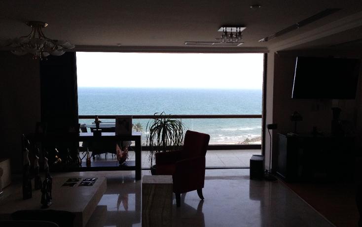 Foto de departamento en venta en  , playa de oro mocambo, boca del río, veracruz de ignacio de la llave, 1123703 No. 05
