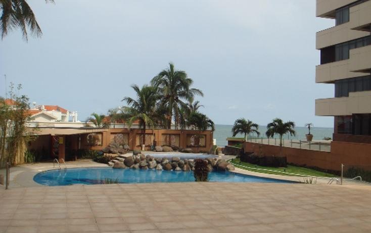 Foto de departamento en renta en  , playa de oro mocambo, boca del r?o, veracruz de ignacio de la llave, 1210143 No. 01