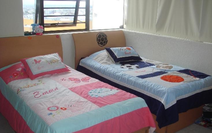 Foto de departamento en renta en  , playa de oro mocambo, boca del r?o, veracruz de ignacio de la llave, 1210143 No. 10