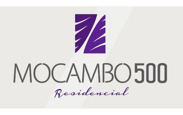 Foto de departamento en venta en  , playa de oro mocambo, boca del r?o, veracruz de ignacio de la llave, 1258637 No. 05