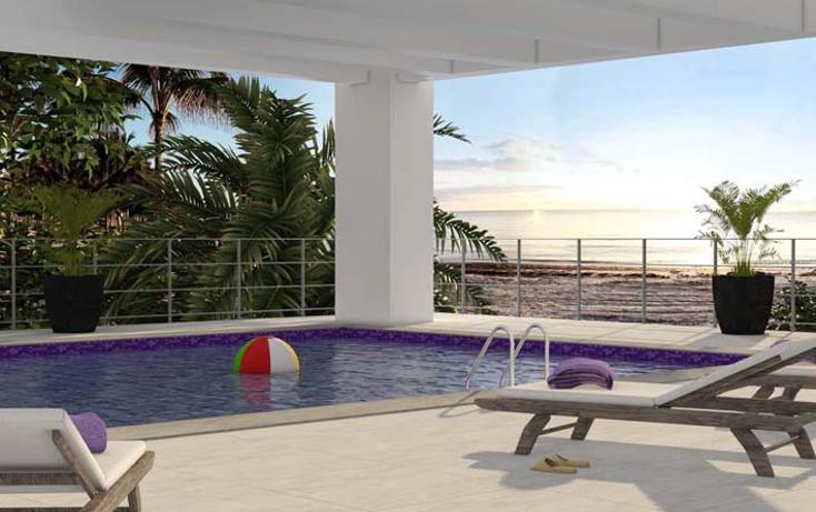 Foto de departamento en venta en  , playa de oro mocambo, boca del río, veracruz de ignacio de la llave, 1272391 No. 12