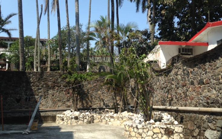 Foto de edificio en venta en  , playa de oro mocambo, boca del r?o, veracruz de ignacio de la llave, 1274063 No. 08