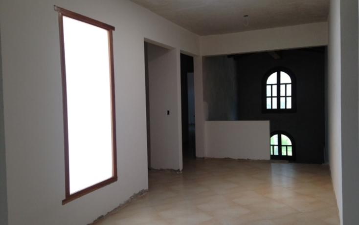 Foto de edificio en venta en  , playa de oro mocambo, boca del r?o, veracruz de ignacio de la llave, 1274063 No. 11