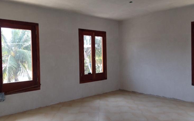 Foto de edificio en venta en  , playa de oro mocambo, boca del r?o, veracruz de ignacio de la llave, 1274063 No. 12
