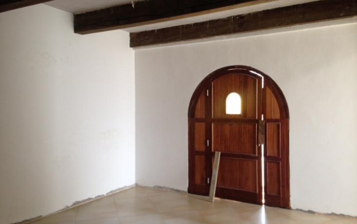 Foto de edificio en venta en  , playa de oro mocambo, boca del r?o, veracruz de ignacio de la llave, 1274063 No. 13