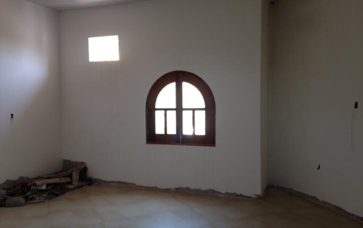 Foto de edificio en venta en  , playa de oro mocambo, boca del r?o, veracruz de ignacio de la llave, 1274063 No. 14