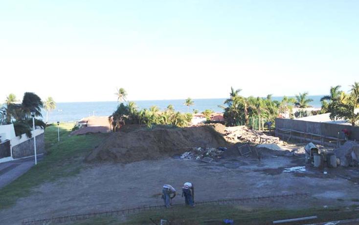 Foto de terreno habitacional en venta en  , playa de oro mocambo, boca del r?o, veracruz de ignacio de la llave, 1299639 No. 01