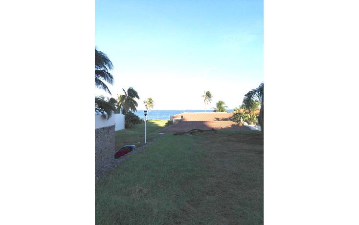 Foto de terreno habitacional en venta en  , playa de oro mocambo, boca del r?o, veracruz de ignacio de la llave, 1299639 No. 02