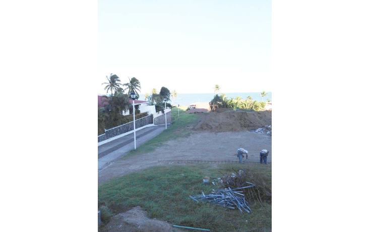 Foto de terreno habitacional en venta en  , playa de oro mocambo, boca del r?o, veracruz de ignacio de la llave, 1299639 No. 04