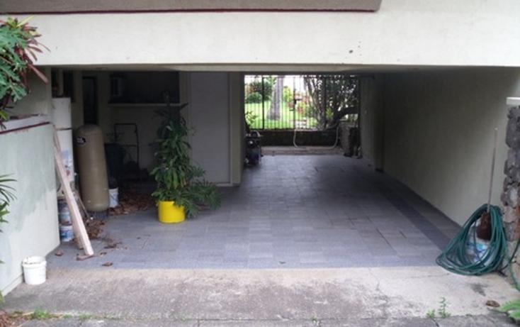 Foto de casa en venta en  , playa de oro mocambo, boca del r?o, veracruz de ignacio de la llave, 1434399 No. 05
