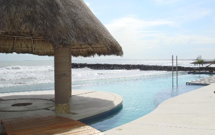 Foto de departamento en renta en  , playa de oro mocambo, boca del río, veracruz de ignacio de la llave, 1684252 No. 06