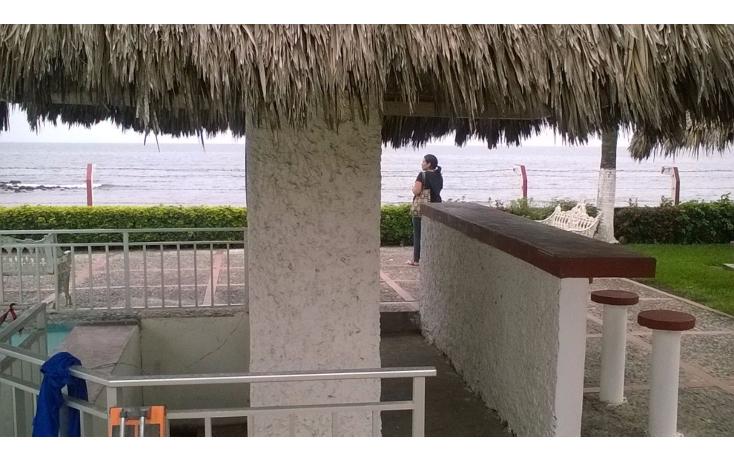 Foto de departamento en renta en  , playa de oro mocambo, boca del río, veracruz de ignacio de la llave, 1930454 No. 09