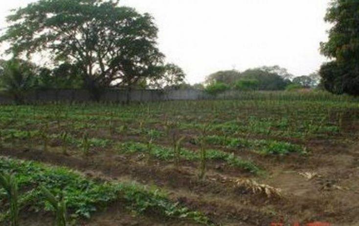 Foto de terreno comercial en venta en, playa de vacas, medellín, veracruz, 1280215 no 04