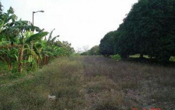 Foto de terreno comercial en venta en, playa de vacas, medellín, veracruz, 1280215 no 05