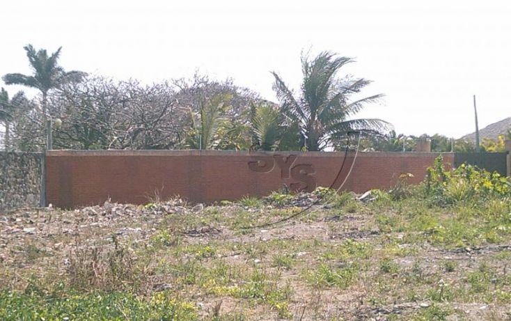Foto de terreno comercial en venta en, playa de vacas, medellín, veracruz, 1548408 no 07